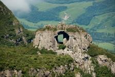 Ministério do Turismo divulga estudo sobre parques nacionais e ecoturismo