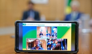 MTur revela vencedor do Desafio Brasileiro de Inovação em Turismo hoje às 15h