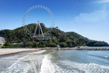 MTur celebra chegada de novos empreendimentos turísticos ao Brasil