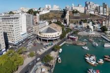 ABIH-BA e Sefaz Salvador reúnem-se com hoteleiros para incentivar adesão ao Proturismo