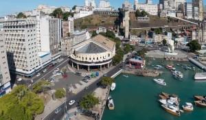 Hotelaria de Salvador registra ocupação média de 42,5% em fevereiro