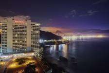 Marriott lança novas opções de hospedagem