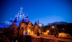 Disney inaugura maior expansão da história da Tokyo Disneyland