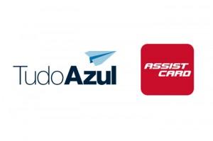 TudoAzul e Assist Card fecham parceria para acúmulo de pontos