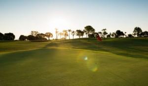 Copa Iguassu Falls Golf Club acontece no dia 31 de outubro