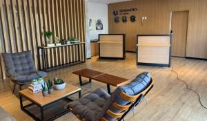 Transamerica abre quatro hoteis no Mato Grosso ainda este ano