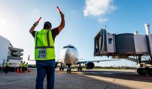 Salvador ganha voos regulares provenientes de Goiânia e Ribeirão Preto