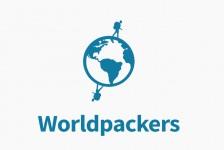 Worldpackers vence 1º Desafio Brasileiro de Inovação em Turismo do MTur