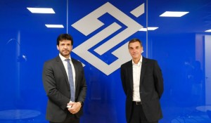 MTur e Banco do Brasil debatem propostas de ampliação de crédito