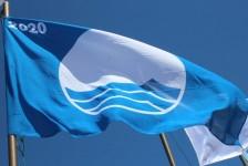 Mais de 20 praias e marinas recebem selo Bandeira Azul no Brasil; veja lista