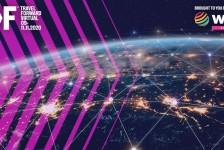 Travel Forward Virtual confirma presença de Booking, Expedia e Lufthansa