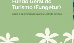Parceria entre MTur e OCB visa ampliação da rede do Fungetur