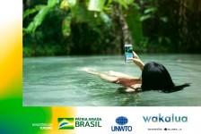 MTur divulga as iniciativas brasileiras que disputam competição da OMT