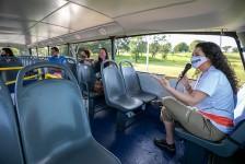 Foz do Iguaçu inicia capacitação de guias de turismo