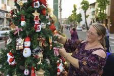 33º Sonho de Natal de Canela começa nesta quinta (22)