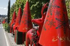 Natal Luz de Gramado tem início nesta quinta-feira (22); veja programação