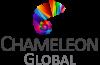 Chameleon desenvolve plataforma de reservas focada no mercado brasileiro