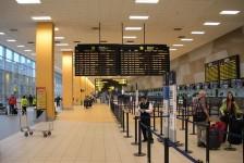 Peru mantém suspensão de voos para Brasil e Europa