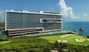 CVC fecha parceria com AMResorts e amplia portfólio no Caribe