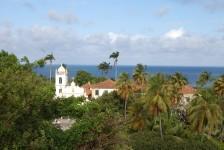 Recife e Olinda são destinos casados de grande valor histórico