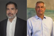 Flavio Marques e Leonardo Mignani assumem comercial de unidades B2B da CVC Corp