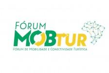 Primeira reunião do Fórum de Mobilidade e Conectividade do MTur acontece na próxima semana