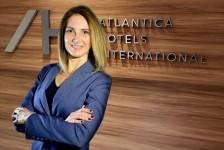 Atlantica contrata nova head de Comunicação