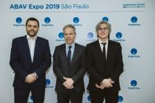 Bariloche reabre portas da Argentina para o turismo