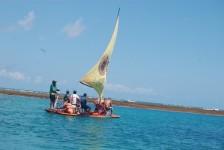 Visit.Pernambuco Travel Show realiza nova edição na próxima semana