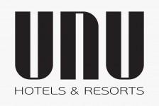 Unu Hotels & Resorts, nova rede brasileira, chega ao mercado com conceito de administração boutique