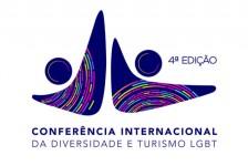 4ª Conferência da Diversidade e Turismo LGBT terá salas de reunião virtual