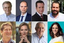 Roteiros, cartão virtual e descentralização: as propostas para o Turismo na eleição de São Paulo