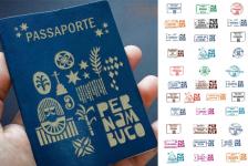 Com direito a passaporte, Pernambuco lança ação para promover Agreste e Sertão