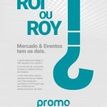 Promo Marketing Inteligente