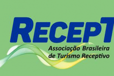 Receptivos criam associação para representar um mercado de R$ 2 bilhões e 3 mil agências