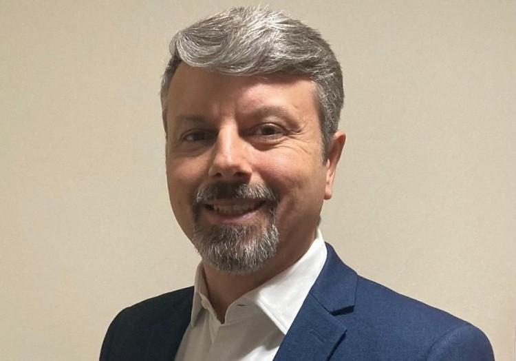 Renato Melo estará à frente da área de vendas e relacionamento com clien...
