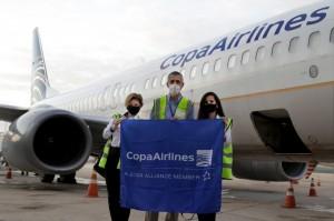 RIOgaleão volta a receber voos internacionais de Avianca e Copa Airlines