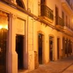 Rua do Bom Jesus foi eleita a terceira mais bonita do mundo