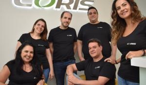 Coris lança campanha que dará upgrades em outubro