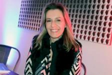 LVT Travel Business anuncia contratação de Simone Kruger, ex-American Airlines