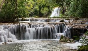Cresce a busca por destinos que têm maior conexão com a natureza, diz Braztoa
