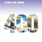 Visite São Paulo (SPCVB)
