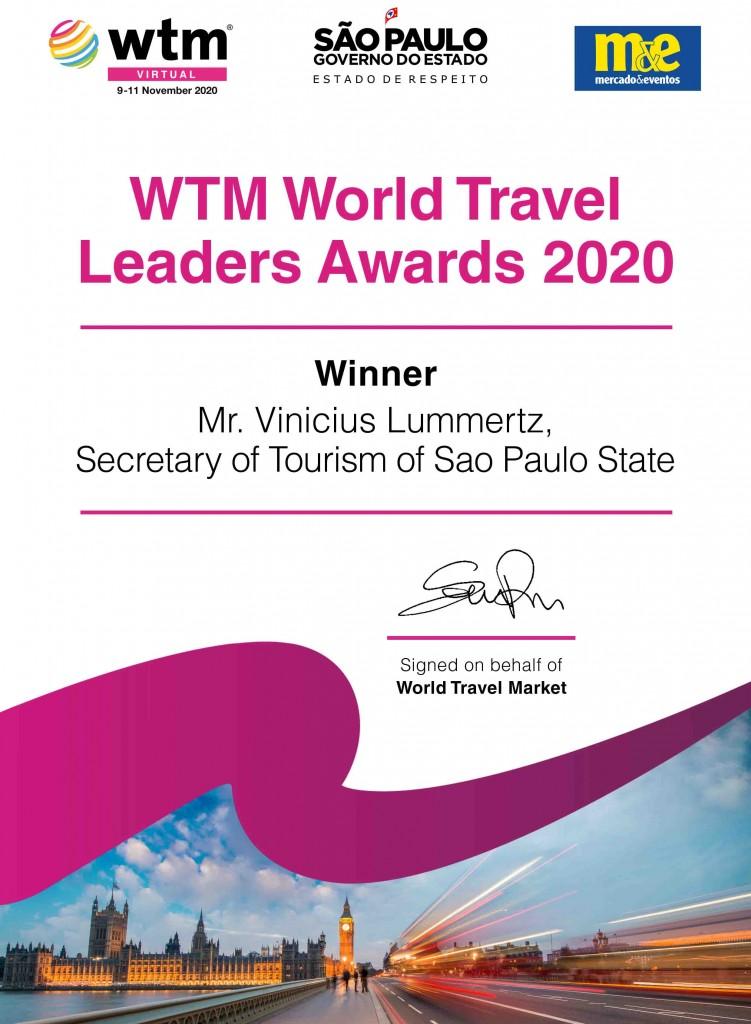 WTM20_A4_World-Travel-Leaders_Brazil_Awards-Certificate