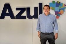 Azul Viagens anuncia novo parceiro em Porto Seguro e dois novos representantes