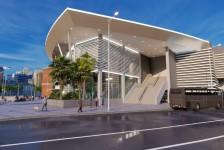 GL Events assume Centro de Convenções de Santos até 2044