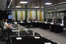 Plano de ação do trem turístico BH-Brumadinho é aprovado pelo MTur