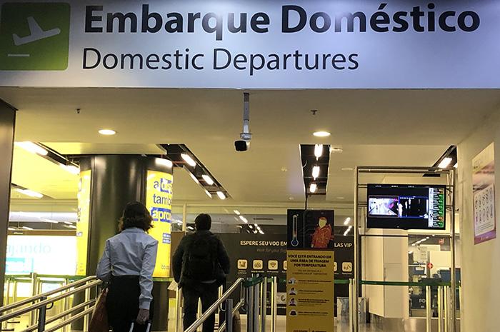 aeroporto brasilia inframerica divulgacao (2)