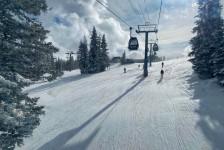 Bentour divulga promoção de até 30% OFF para diárias em Aspen Snowmass