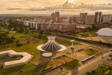 Brasília, Rio e São Paulo lideram busca de clientes da Bancorbrás