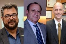 Associados Braztoa terão condições especiais em hotéis de São Paulo